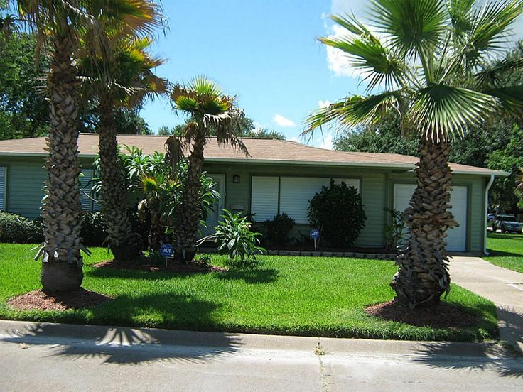 4BHK - Home for Sale Texas City  $145,000  Beautifully #renovated 4/2/1 with family room Recent #laminate floors, water #heater, tile, #appliances,roof, #garage door even #granite counters #Walking distance to #schools, Nessler #Center, #library and City Hall Landscaping includes #figs, #palms and plumeria Everything is fresh and ready for move in.  #Book your singlefamily home in #TexasCity for best today. Hurry up! Find your dream house ping at (281)809-6017. Visit : https://goo.gl/jfV4f8