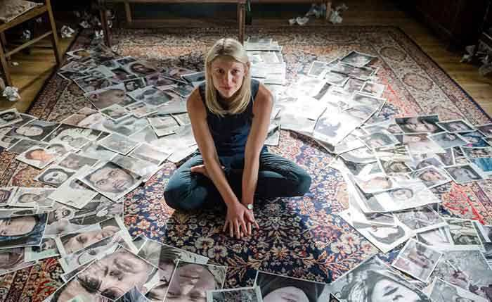 Finally, Homeland season 6 is renewed by Showtime. This is the next installment of crime, drama thriller and mystery TV series Homeland, which won almost 8 Primetime Emmy Awards and 5 Golden Globes awards till it 4 seasons.