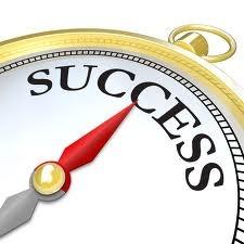 Training motivational: http://www.mandalaclub.ro/evenimente/training-la-mandala-club-pasi-catre-succes/