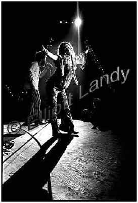Janis Joplin Woodstock '69 | vintage | Pinterest | Janis ...