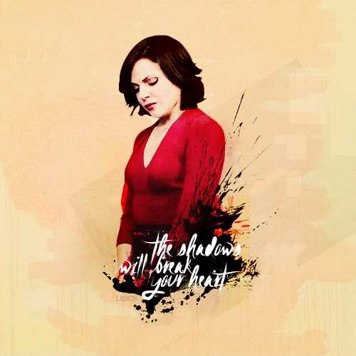 Ouat Wallpaper: 27 Best Regina Mills For President Images On Pinterest