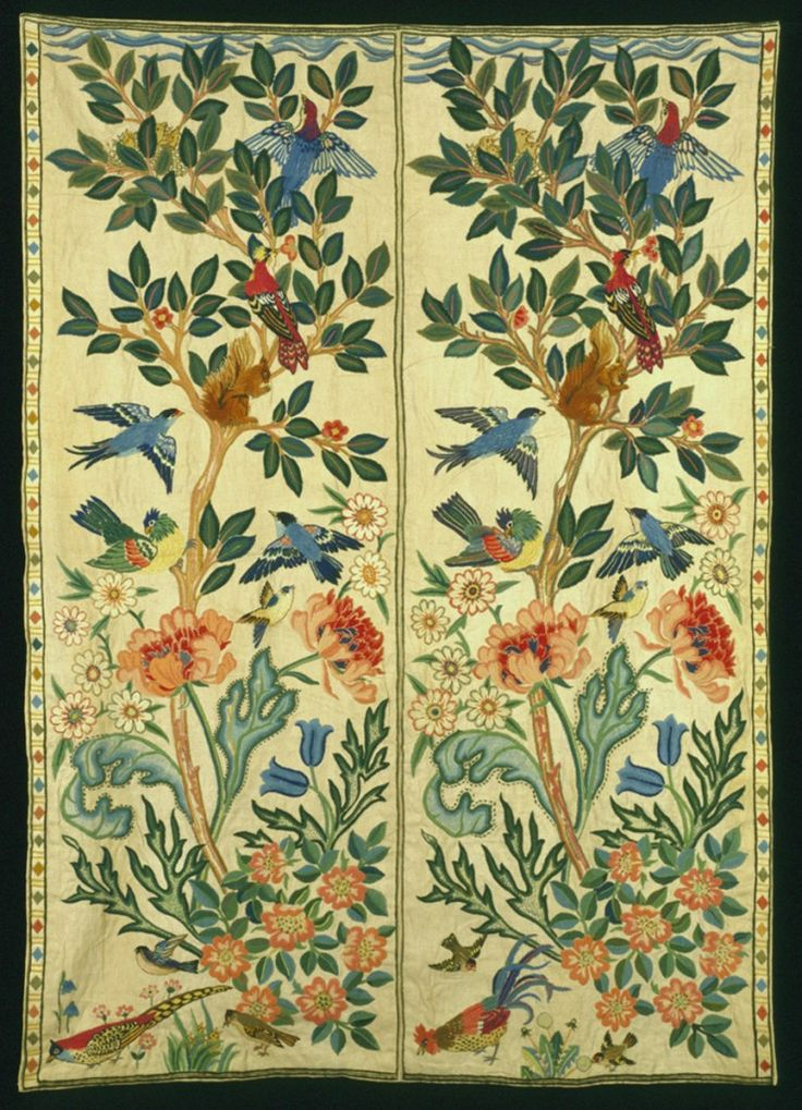 Image result for May Morris