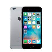 Penge til en ny iPhone.