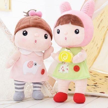 metoo-doll-bebe-vestido-rosa