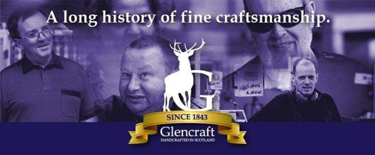 Glencraft is a social enterprise, based in Aberdeen, which works as a manufacturer and supplier of high-end, bespoke beds and mattresses. The organisation operates as a social enterprise and registered charity, which helps their local community by providing work and training opportunities to 46 members of staff – 80% of whom are disabled or disadvantaged in some way. #socialenterprise #glencraft #disabled #disadvantaged #employment #training