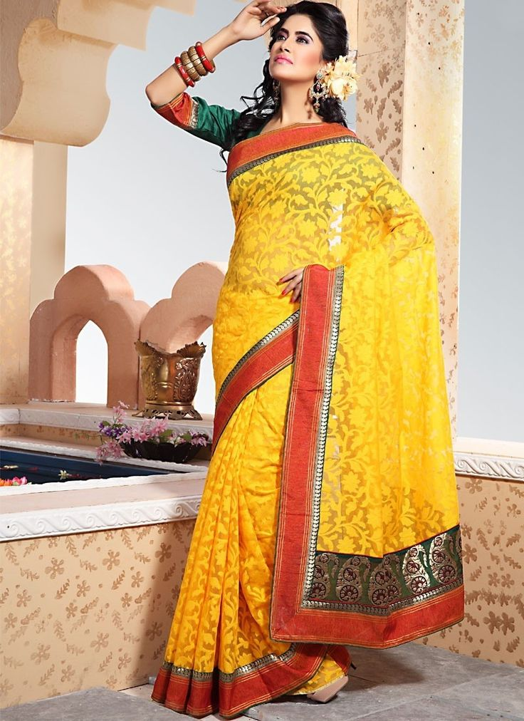 Indian party sarees,Party sarees online,Latest party wear sarees