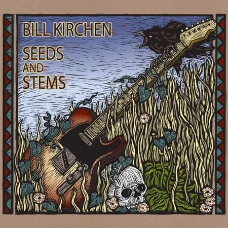 I'm listening to Too Much Fun by Bill Kirchen/Too Much Fun on Outlaw Country. http://www.siriusxm.com/outlawcountry