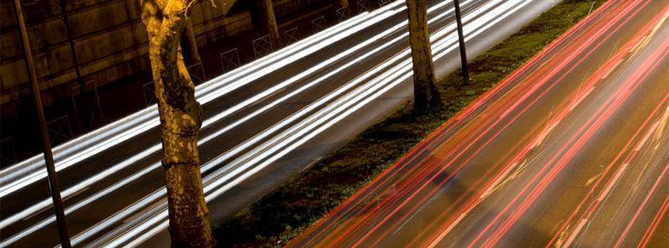 Sortirtoday - Circulation alternée: les véhicules à l'immatriculation paire pourront se garer gratuitement demain à Paris