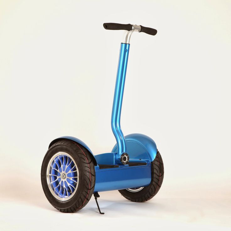 Segway Style Cost Effective Mini Personal Electric Transporter Scooter.  For more details, you may contact Worldwide Technologies, Portable Transporter Supplier in Dehradun, Uttarakhand, India at www.wtpl.co.in