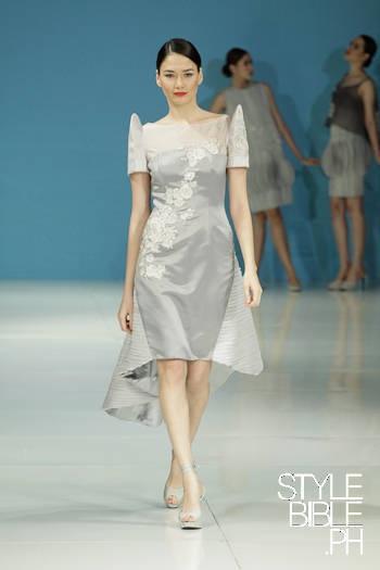 Best 124 Barong Dress Images On Pinterest Filipiniana Dress