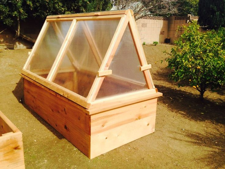 Diy Portable Greenhouse : Our portable greenhouse combines the best qualities of a