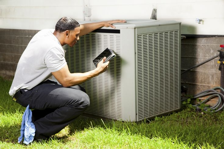 HVAC Questions Every Homebuyer Should Ask