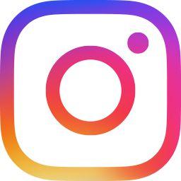 Instagram Takipçi Hilesi Tamamen Ücretsiz