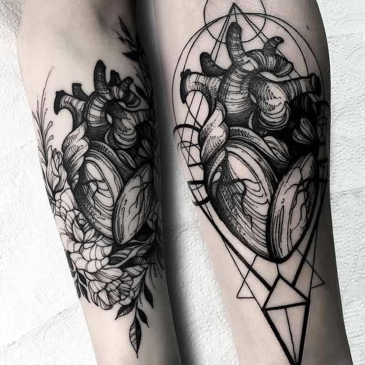 35 Best Kerry Lavulo Tattoos Images On Pinterest: 35 Best Fairy Tale Tattoos Images On Pinterest