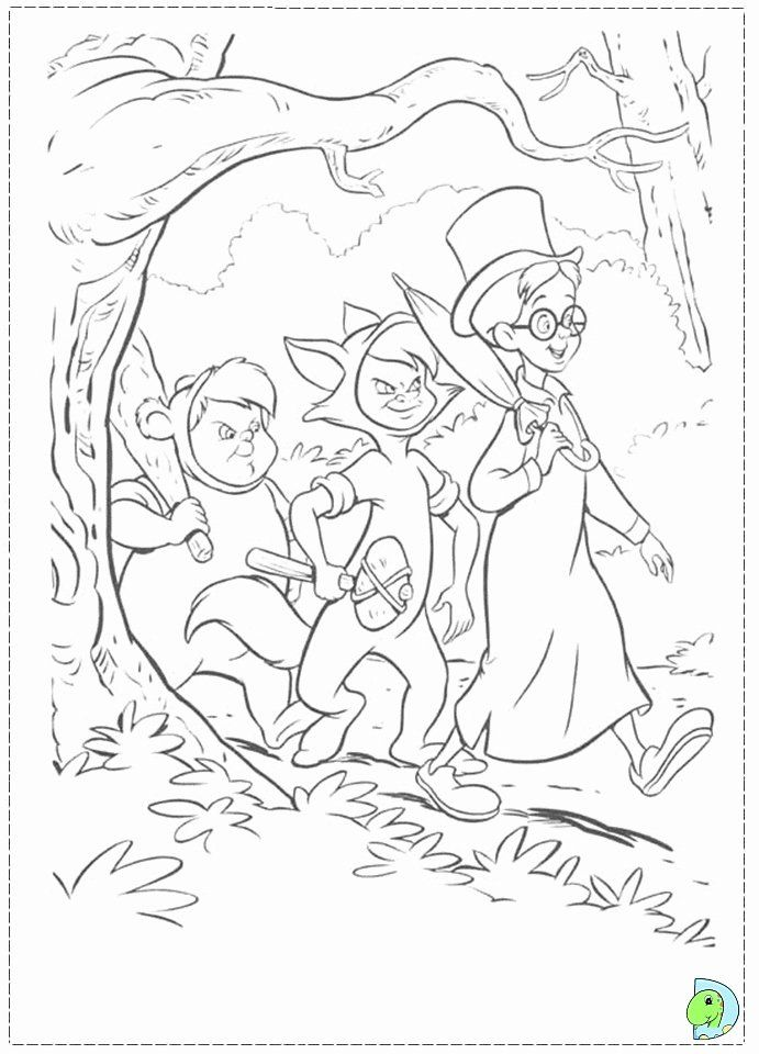 Peter And Cornelius Coloring Page Inspirational Peter S Vision And