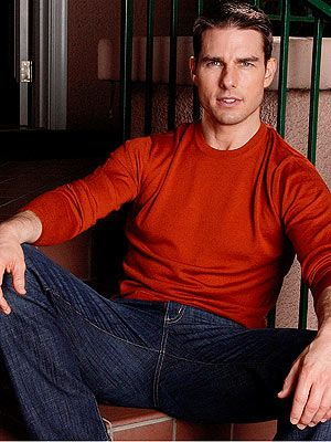 Tom Cruise - Tom Cruise Hollywood Actors Wallpaper Uploaded by - Sanjay jaluthriya (wallpaper id - 53549) | MrPopat.com - Mobile Site