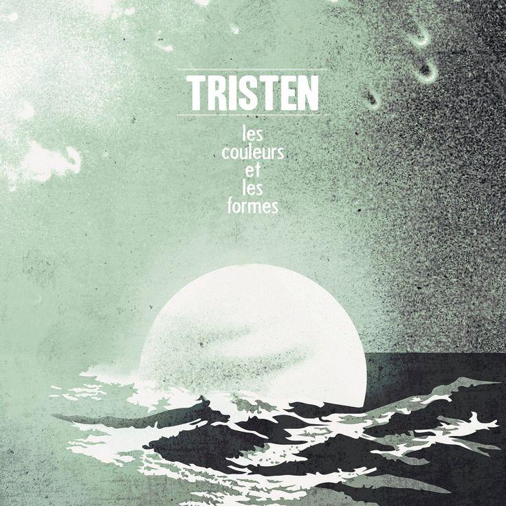 Tristen (Sébastien Pasquet), auteur, compositeur et interprète et aussi batteur et bassiste pour d'autres groupes (Alex Rossi, Chérie++, Myra Lee, Porco Rosso, Querencia…). Aujourd&rsqu…