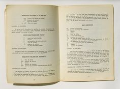 50-recetas-de-cocina-mexicana-de-la-cfe-libro-mexicano-1968-989301-