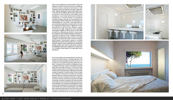 Villa TiMe on Design n.10 - 3