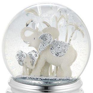 68 best Snowglobe...KAR KÜRELERİ images on Pinterest | Snow, Water ...
