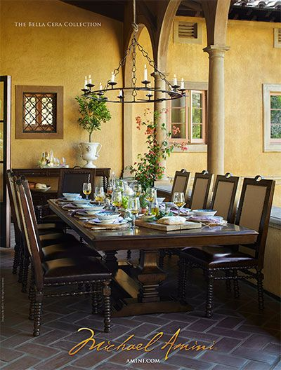 michael amini furniture pinterest home home decor and dining