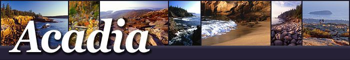 Without a doubt the biggest attraction is the Acadia National Park, adjacent to the town provides a variety of different outdoor activities