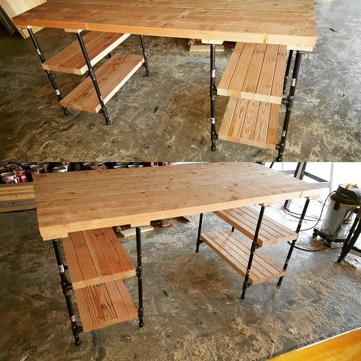 Making a desk but not too sure how we are feeling about this build  #build1daily #dowoodworking #woodworking #woodwork #diy #handbuilt #handmade #couplebuilt #rustichomes #rusticdecor #rustic #rusticdesign #weddingdecor #wedding #wood #interiordecor #interiordesign #homedecor #homedesign #decorideas #designer #country #countryside #countryhouse #cowboys #cowboy #cowgirl #boots #western #wine de chic4u_furniture