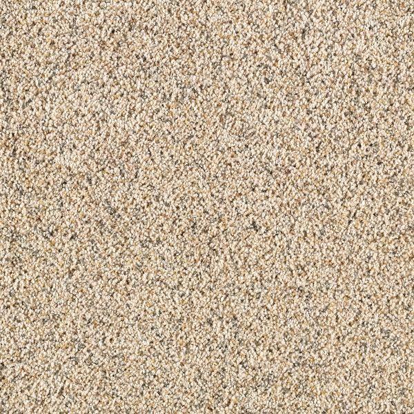 Karastan Sunbrella Carpet