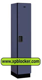 Plastic laminated are a classic for the Golf Club Locker Rooms, Employee Locker Rooms and Offices. These lockers make wonderful employee lockers to fit Jackets, handbags and cell phones.  #plasticlaminatelockers #wardrobelockers #designerlockers