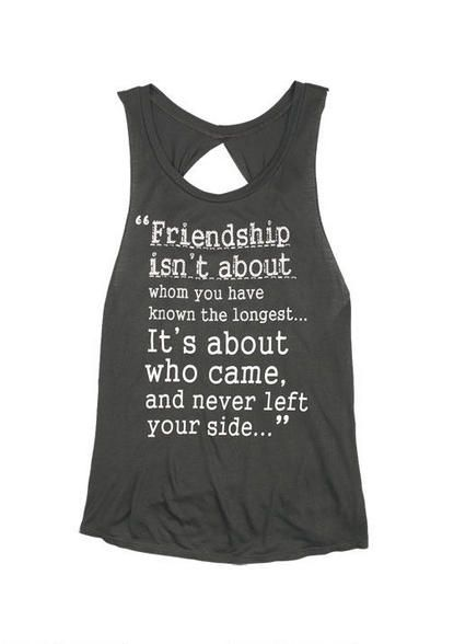 So true. I've had so many friends in life but, the one that is a thousand miles away is the one that I really kept in touch with and we listen to each other talk about things in life just like a true friend would do. She is so special to me. :D