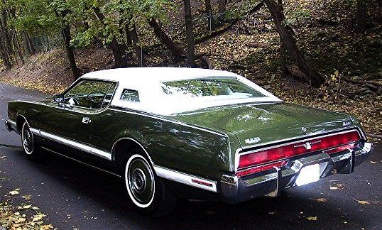 Classic Luxury Cars Rock Hill Sc