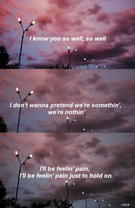 Jocelyn Flores By Xxxtentacion Lyrics Pinterest Song Quotes