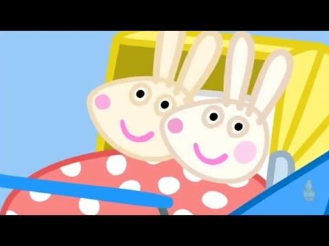 Peppa Pig English Episodes ⭐️ New Compilation 98 - Videos Peppa Pig New Episodes - YouTube