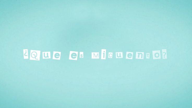 Érase una vez una e-editorial de cuentos personalizados para niños y niñas con ganas de volar / Heus aquí una e-editorial de contes personalitzats per a nens i nenes amb ganes de volar. Argentina, Catalunya, España