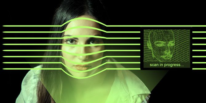 How Do 3D Scanners Work and Should You Buy One?