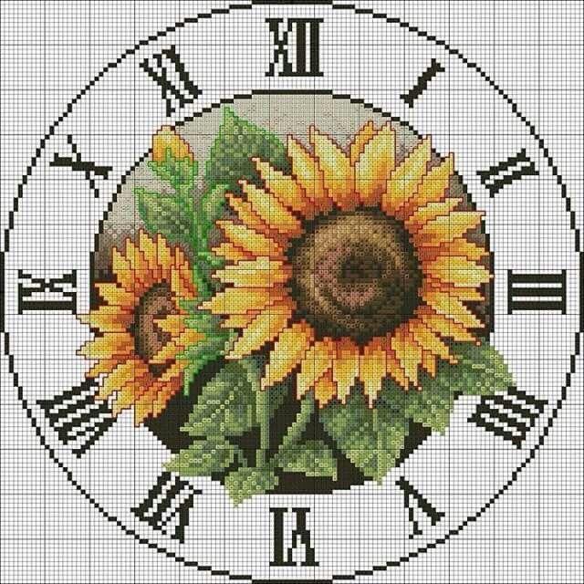 cee337851d3b10b667c75d4b0c0ecee2.jpg (640×640)