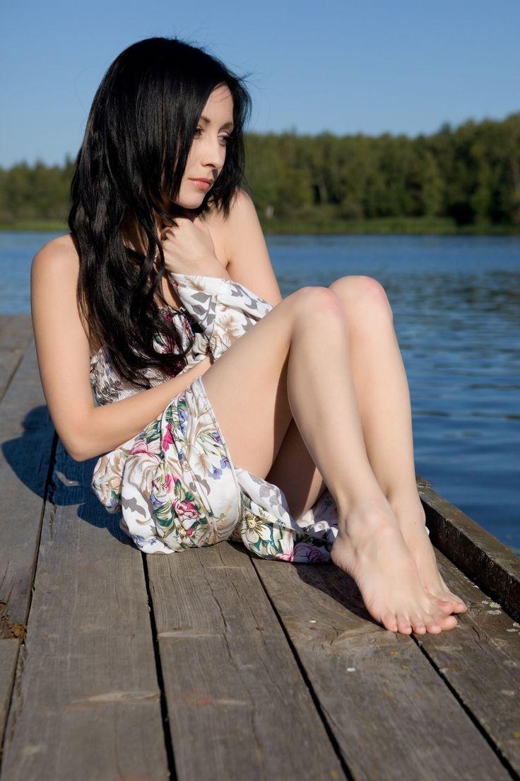 Hot amatuer girls nude