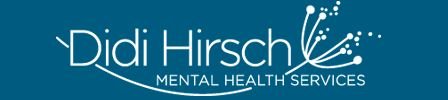 1. Didi Hirsch Mental Health Services, 2. Mental Health and Substance Abuse 3. 1233 South La Cienega Boulevard Los Angeles, CA 90035 4. 310-751-5353, 5. Lorenza Loza  6. Volunteers, Unpaid 7. Provide childcare, facilitate activities 8. Spanish, English, Vietnamese and Korean. 24 hours 10. http://www.didihirsch.org/