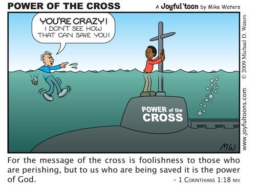 Joyful 'toons-Christian Cartoons | Joyful'toon pins ...