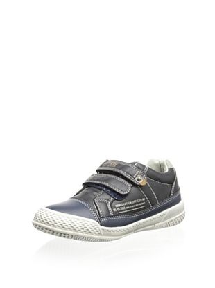 57% OFF XTI Kid's 52060 Sneaker (Navy)