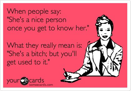 Yep, that's me.