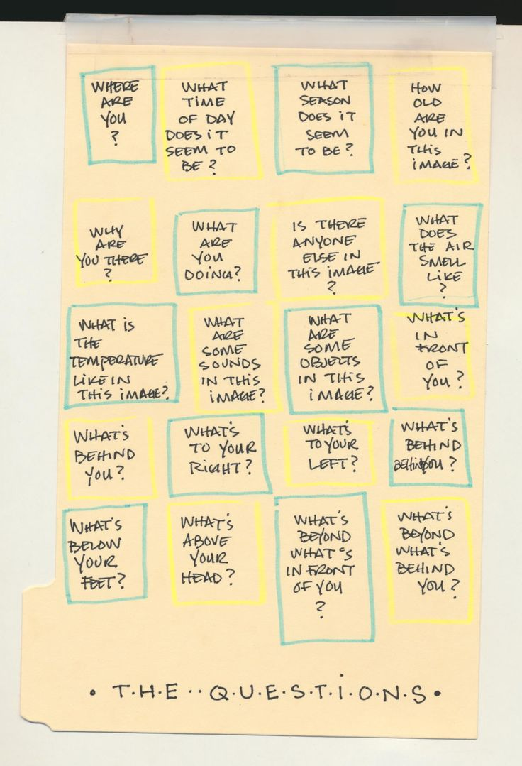 lynda barry essay Would you be willing to read my story/comic/essay  that answer some of my most commonly asked questions,  evans, lynda barry, keiji nakazawa.