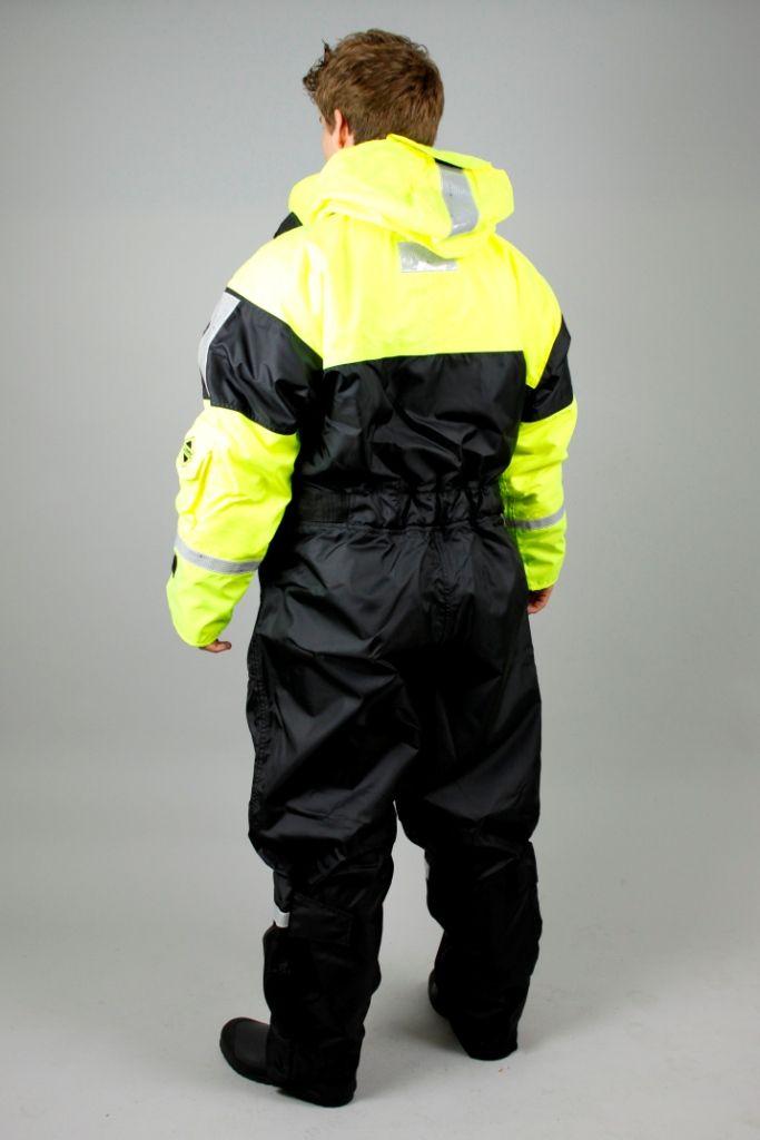 http://en.carapax.se/clothes/fladen/fladen-flotation-suit-840.html