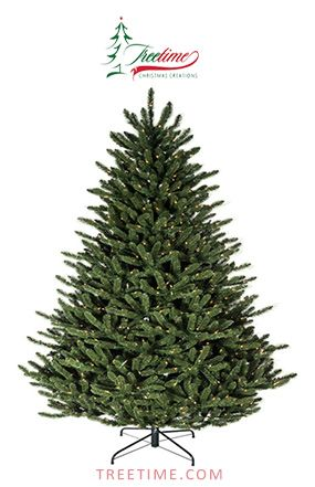 8 best Artificial Christmas Trees images on