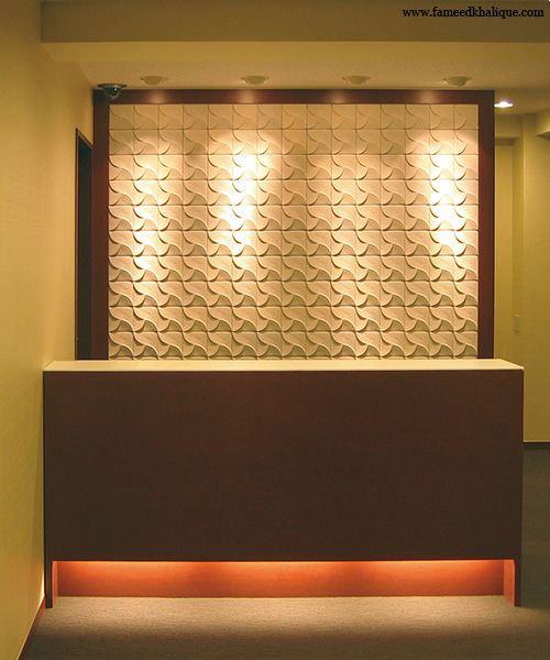 19 Best Japanese Stoneware Wall Screens Images On