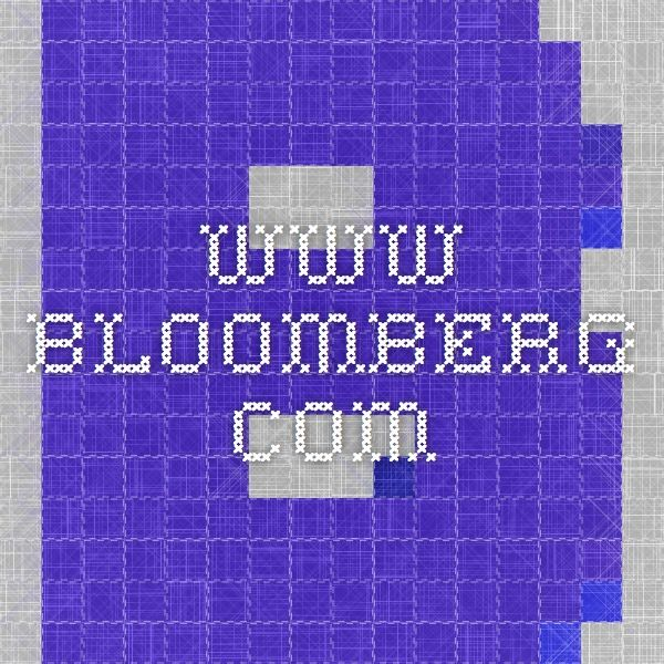 www.bloomberg.com