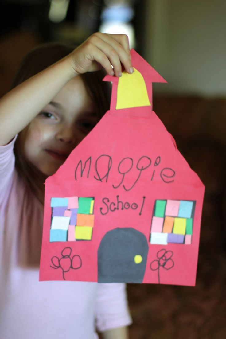 Best 25 community helpers art ideas on pinterest for Arts and crafts for school
