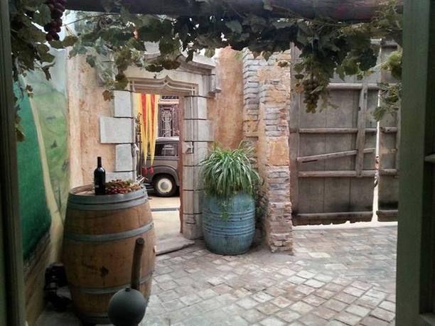 Ben jij al eens in het Italiaanse Il Cavallino geweest? » Italieblog