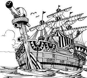 464 best coloriage pirates images on pinterest pirates coloring