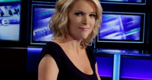 Following her 2016 summer fall-out with Fox News and conservative viewers, Megyn Kelly demanded a king's ransom from NBC News for her services. Six months and $20 million later, Kelly debuted her much anticipated news magazine show Saturday Night with Megyn Kelly on June 4th — and critics were...